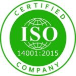 iso-14001-2015-certification-service-500x500